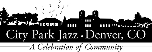 Neil Bridge honored at City Park Jazz Festival