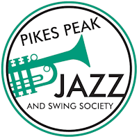 The New Neil Bridge 7+ with Karen Lee at the Pikes Peak Jazz And Swing Society August 14th